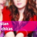 Me Gustan Dos Chicas