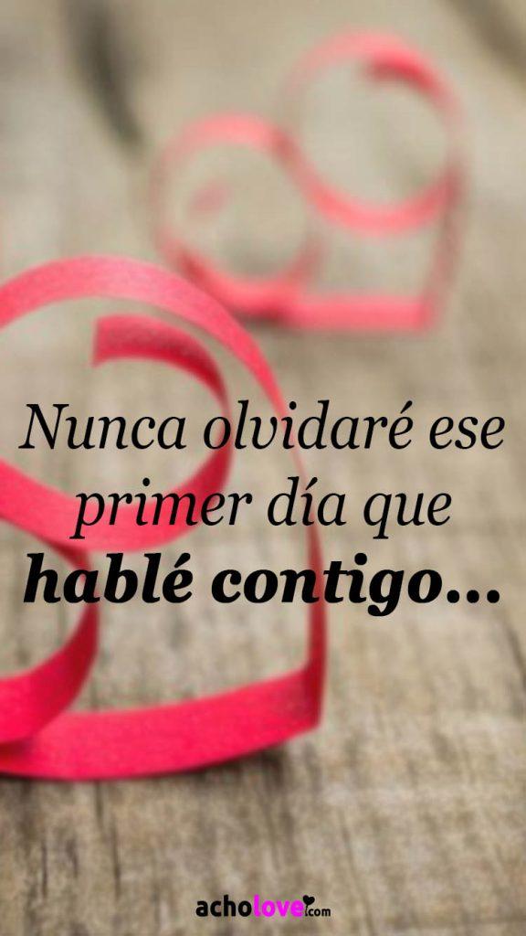 Imagen De Amor Con Frase