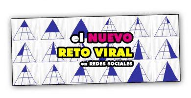 Nuevo Reto Viral En Las Redes Sociales