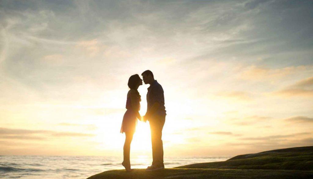 Cómo Encontrar El Amor
